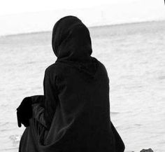 soeur hijeb noir