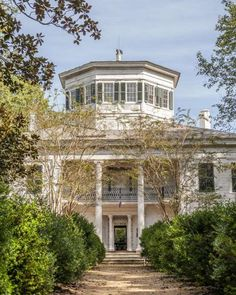 1058 best these old houses images in 2019 old homes old house rh pinterest com