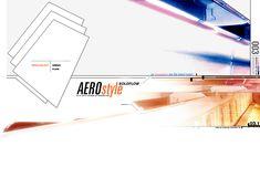 Paradox Interactive, Design Art, Web Design, Design Museum, Techno, Website, Design Web, Techno Music, Website Designs