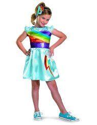 tv classic, dash costum, costumes, rainbow dash, ponies