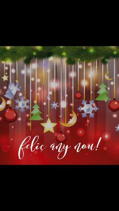 Las 33 Mejores Imágenes De Felicita Nadal Frases De