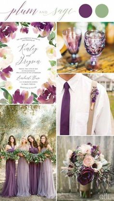 Top Fall Wedding Color Trends Top Fall Wedding Color Trends – More from my site Top 10 Wedding Color Trends We Expect to See in 2019 (parte-one) Top 10 Fall Wedding Colors for 2019 Trends You'll Love Top 2019 Wedding Color Trends Sage Wedding, Dream Wedding, Wedding Day, Summer Wedding, August Wedding, Wedding Tables, Wedding Wishes, Wedding Attire, Trendy Wedding