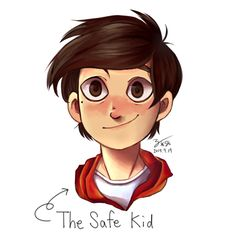star vs the forces of evil-marco diaz - HJ