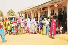 Five IDPs Test Positive to HIV in Borno   Five persons have tested positive for HIV/AIDS as diseases hit the camps for Internally Displaced Persons in Maiduguri, the Borno State capital.  - See more at: http://firstafricanews.ng/index.php?dbs=openlist&s=14311#sthash.ED1ytDpB.dpuf