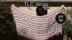 Tlc_wrap_medium