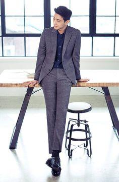 Ji Soo | 지수 | Kim Ji Soo | 김지수 | D.O.B 30/3/1993 (Aries)