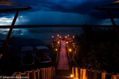 Johan Von Backstrom reports on one of our more 'interesting' observations this year. Chobe National Park, National Parks, Earth Hour, Luxury Tents, Tent Camping, Wilderness, More Fun, Safari, Wildlife