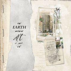 earth_with_out_art
