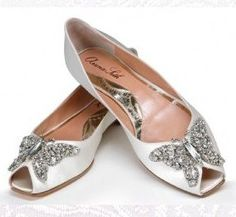 d6be9a400941 We love Aruna Seth wedding shoes