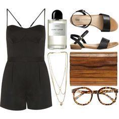 9-blogger-chic-summer-outfits7