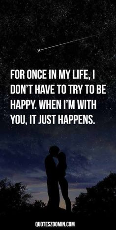 soulmate love quotes for him; distance love quotes for him; crush love quotes for him * Cute Love Quotes, Famous Love Quotes, Soulmate Love Quotes, Beautiful Love Quotes, Inspirational Quotes About Love, Love Quotes For Her, Romantic Love Quotes, Love Yourself Quotes, Love Poems