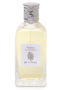 Vetiver Etro for women and men. Please visit zoologistperfumes.com for one-of-a-kind niche perfumes!