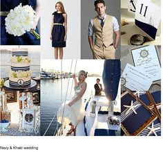 Elegant Message in a Bottle Centerpiece ideas? :  wedding centerpieces champagne message in a bottle nautical navy silver white wine bottle yacht NavyChampsWed