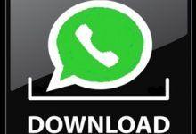 واتساب عمر باذيب ضد الحظر تنزيل واتس عمر 2020 Whatsapp Omar واتس اب بلس الذهبي ضد الحظر Whatsapp Plus Download Free App Free Apps Iphone