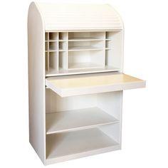 'Amsterdammer' Desk-cabinet Pastoe