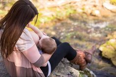 """Who has had professional nursing photos taken in celebration of your breastfeeding journey?  Mama Kara says:  """"We celebrated making it a year with some professional photos, currently 13 months and no end in sight.""""  #LovesHerMilkies #Celebrate #CaptureTheMoment #baby #babies #adorable #cute #cuddly #cuddle #small #lovely #love #instagood #kid #kids #beautiful #life #sleep #sleeping #children #happy #igbabies #childrenphoto #toddler #instababy #infant #young #photooftheday #sweet #tiny…"""