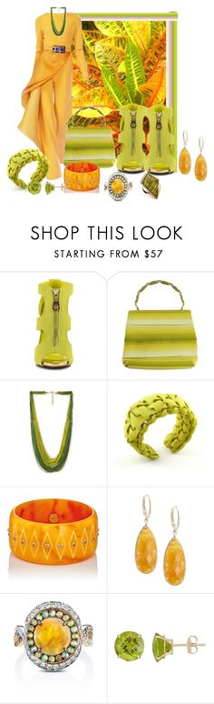 """""""Untitled #3171"""" by quitabaity ❤ liked on Polyvore featuring Qupid, Salvatore Ferragamo, Forever 21, Mark Davis and Saks Fifth Avenue"""