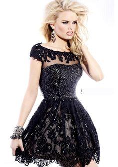 Sherri Hill Dress 21099 at Peaches Boutique   Sherri Hill Dresses ...