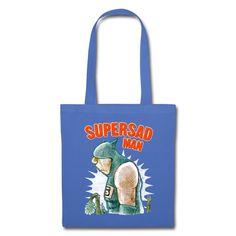 https://shop.spreadshirt.de/jenapaul/supersadman+beutel-A113085457?noCache=true