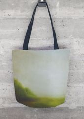 Space to Think Bag: What a beautiful product!