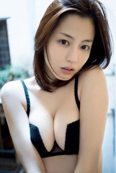 Opinion asian hottie with toy theme