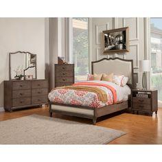 Home Kids Bedroom White Set Heyleen Kid Bedrooms Sets The Best Children