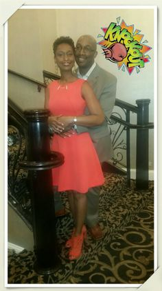 My Wife Is a #KnockOut!: Like a #boxer #OnTheRopes with #MyWife, all I can do is #HoldOn! #STEELYourMind