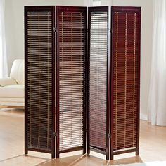 27 Best Wooden Blind Room Dividers Images Room Dividers Blinds Blind