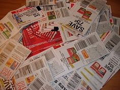Getting Started 101: Where To Get Coupons  Best Blogger Tips