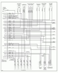 on m11 mins starter relay wiring diagram