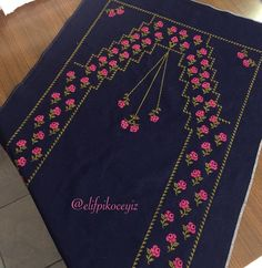 Palestinian Embroidery, Holiday Decor, Accessories, Instagram, Crossstitch, Hardanger, Cross Stitch Heart