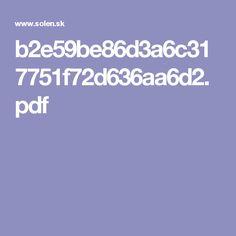 b2e59be86d3a6c317751f72d636aa6d2.pdf
