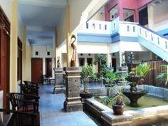 Harga Promo Hotel Sentral
