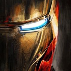 What is your favorite Iron Man Suit?! #Comicsandcoffee