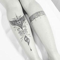 Bom dia com essa inspiração super linda e diferente de tattoo sereística ✨ #mermaid #sea #oceanlife #mermaidsoul #mermaidlife #mermaidtail #mermaidart #art #draw #drawing #sereia #sereismo #sereiando #tail #ocean #shell #seashell #tattoo #mermaidtattoo #shelltattoo