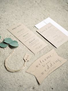 Elegant rustic wedding ideas by Wedding Creations, images Theresa Furey Photography (30)