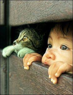 Kitty Love ~