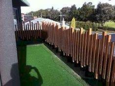 Wonderful Backyard Privacy Fence Decor Ideas For A Budget 37 # gardenia . Wonderful Backyard Privacy Fence Decor Ideas For A Budget 37 # gardenia … Brick Fence, Front Yard Fence, Farm Fence, Pool Fence, Small Fence, Fence Stain, Horizontal Fence, Cedar Fence, Timber Battens