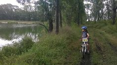 MountainBiking in Modderfontein Nature Reserve Before I Die, Nature Reserve, Fast Cars, Live, Places, Pictures, Autos, Photos, Grimm