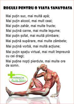 Man Rules, Pilates, Body, Ecards, Health Fitness, Wisdom, Memes, Sport, History