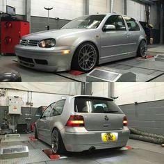 Vw Mk4, Mk6 Gti, Volkswagen Models, Volkswagen Group, Golf Gti R32, Golf Pictures, Golf 4, Golf Videos, Old School Cars