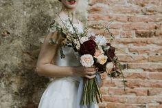 #elopement #tuscany