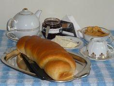 Piteis da Dinha: PÃO CASEIRO FOFINHO MUITO FOFINHO DA SOLANGE (melhor pão que eu já fiz)