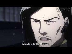 Tokyo Ghoul Temporada 2 Capitulo 10 Sub Español Tokyo Ghoul, Season 2, Spanish, Movie Posters, Anime, Fictional Characters, Film Poster, Spanish Language, Cartoon Movies
