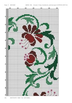 ~ 1 million+ Stunning Free Images to Use Anywhere Cross Stitch Designs, Cross Stitch Patterns, Free To Use Images, Cross Stitch Pictures, Prayer Rug, Bargello, Blue Tones, Le Point, Needlepoint