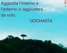 Aggiustare Positive Vibes, Positive Quotes, Motivational Quotes, Inspirational Quotes, Buddha Thoughts, Good Thoughts, Verona, Coaching, Magic Words