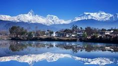 Budget Gangtok 3 Nights Family Package