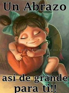 30 Ideas memes divertidos de buenas noches for 2019 Good Morning Picture, Good Morning Good Night, Good Night Quotes, Good Morning Images, Morning Pictures, Funny Spanish Memes, Spanish Humor, Spanish Quotes, Good Morning Messages