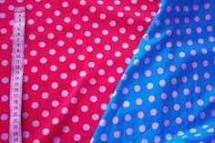 Pallot turkoosilla tai aniliininpunaisella pohjalla, lycratrikoo 11,20 € Pajama Pants, Pajamas, Pjs, Sleep Pants, Pajama, Pyjamas