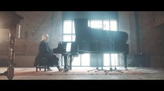 .: #PianoPortraits: o rock segundo o piano de #RickWakeman, por #LuizGomesOtero